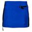SKHoop W's Gretchen Windstopper Mini Skirt Snorkel Blue